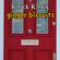 Knock Knock Ginger Biscuits image
