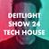 Deitlight Show 24 Tech House image