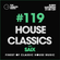 House Classics with SAIX 119 image