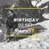 Birthday DJ Set image
