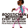Disco Funk Soul - Freestyle by Roosticman image