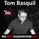 Tom Basquil 6 hour WLHH showcase set image