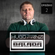 DJ Hugo Frinzi - Balada #0002 image