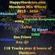 HappyHardcore.com Members Mix Winter 2019 - 2020 image