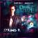 Strong R. @ Club Play [WIM & Nightlife] (2018.01.27.) image