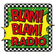Blam Blam Radio Show Number Seventy One with Vic Ruggiero of The Slackers 14.01.21 image