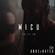 Micu - 15.11.16 - UNDErRATED image