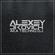 Alexey Dikoich - Techno DJ SET image