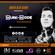 Murk-Mode On Under Blue Radio Argentina (28 August 2021) image