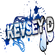 Kevsey D - Unreleased Hard House Sessions 01 image