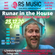RUNAR IN THE HOUSE 005 Live @ RSMUSIC - Best of Dance & House 23.12.2020 #RH005 image