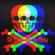 EYES WIDE SHUT EARS WIDE OPEN - 97 MIX -DJ EXPLODING BOY image