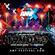 Armin Van Burren - AMF 2019 image