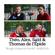 "19 juin 2019 - ""BATLM"" - Théo, Alex, Saïd & Thomas (Épide Alençon) image"