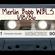 Merlin Bobb - WBLS 01/18/1986 Side A image