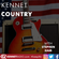 Kennet Country - 29th November 2020 image