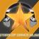 Stars Of Dance Music (Da Boy Tommy) - 22 September 2020 image