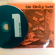 Silent Command 69 - The Family Twee, Disc One image