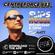 Slipmatt  Slip's House - 883 Centreforce Radio  27-10-2021 .mp3 image