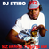 DJ Stino - Biz Markie Tribute Mix image