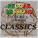 REGGAE SESSIONS VOLUME 5: JAMMING WITH CLASSICS image