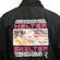 Samuel - Helter Skelter Belters - Volume 4 image