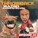 Throwback Radio #51 - DJ Blue (Hip Hop Party MIx) image