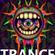 DJ DARKNESS - TRANCE MIX (EXTREME 12) image