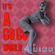 It's a Go Go World image