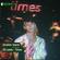 Альбом тижня: SG Lewis - Times image