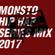 MONSTO- Hip-Hap Series  image