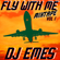 Fly With Me VOL 1 image