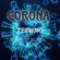 Corona Techno image