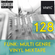 Vi4YL128 Mixtape/. Funkin' all over the place; soul, disco, rare groove, hiphop and beats. image