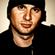 Kimball Collins Live at QBar Bangkok's Terrace (Qup) on June the 6th 2012 image