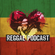 The Reggae Show with Gary C. 16th May 2020 image