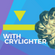 House of Nari: Getting Lighter with Crylighter image