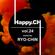 Happy.CH Vol.24 image