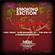 Trackstar the DJ & James Biko ⇝ The Smoking Section (SHADE45) 04.30.21 image