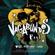 Luciano b2b Loco Dice -  Live @ The Surfcomber, Luciano Presents Vagabundos (Miami, USA) - 30.03.19 image