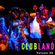 Clubland Vol 26 image