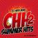 DJ I Rock Jesus Presents CHH Summer Hits 2 image