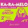 Daniel Garcia @ 2º Tributo Ka-ra-melo Junio 2021 image