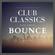 CLUBLAND CLASSICS - MASH UP MIX image