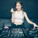 DJ阿景全英中文慢摇舞曲 (耶比耶比耶 - 囧架架 - 四块五) image