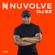 DJ EZ presents NUVOLVE radio 008 image