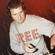 Tony De Vit - Kiss 100 FM Tribute Part 1 - 1998 image