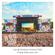 @DJOneF LIVE @ Wireless Festival 2018 image