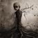 Edvin Hovanyec - Promo Mix (4deck loop rec(150121) image