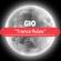 "GIO ""Trance Rules"" 108 image"